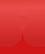 Интернет магазин оптовой поставки заготовок для сувениров Амальтея-М